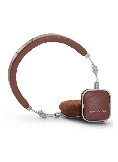 Soho Wireless Kulaklık, OE-Harman Kardon